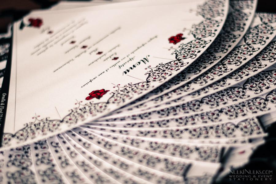 Traditional Wedding Invitations Wording was beautiful invitation design